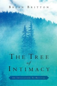 The Tree of Intimacy  -     By: Brian Britton