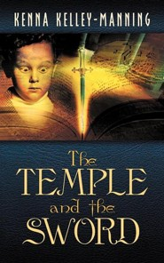 The Temple and the Sword