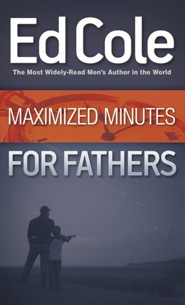 Maximized Minutes for Fathers