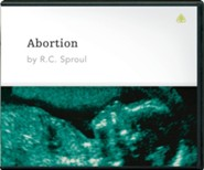 Abortion CD
