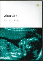 Abortion, DVD Messages