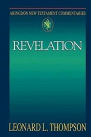 Revelation: Abington New Testament Commentaries [ANTC]