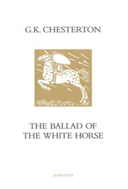 The Ballad of the White Horse, Edition 10