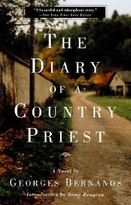 The Diary of a Country Priest, Edition 0002Carroll & Graf  -     By: Georges Bernanos, Remy Rougeau