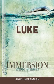Immersion Series