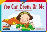 You Can Count on Me: Learning About Responsibility