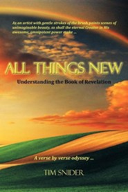 All things new understanding the book of revelation ebook tim hardcover book fandeluxe Ebook collections