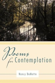 Poems for Contemplation