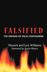 Falsified: The Danger of False Conversion