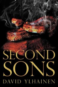 Second Sons  -     By: David Ylhainen