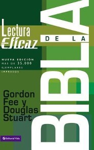 Paperback Spanish Book - Slightly Imperfect