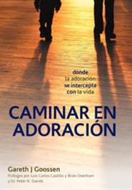Hardcover Spanish Book