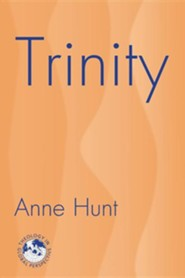 Trinity: Nexus of the Mysteries of Christian Faith