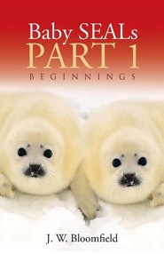 Baby Seals: Beginnings