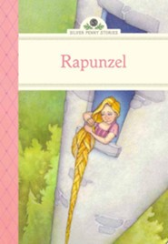 Rapunzel  -     By: Deanna McFadden     Illustrated By: Ashley Mims