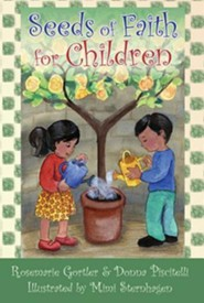 Seeds of Faith for Children