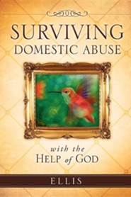 Surviving Domestic Abuse