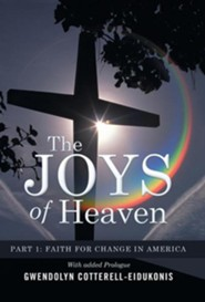 The Joys of Heaven: Part 1 Every Day with Jesus