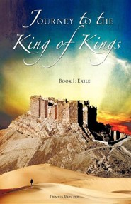 Journey to the King of Kings