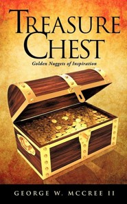 Treasure Chest  -     By: George W. McCree II
