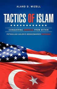 Tactics of Islam: Conquering America from Within