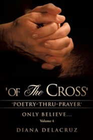 Of the Cross Volume 4