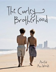The Curley Brotherhood
