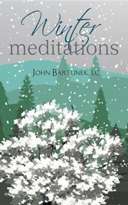 Winter Meditations