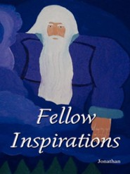Fellow Inspirations  -     By: Jonathan