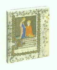 Books of Hours  -     By: Phaidon Press