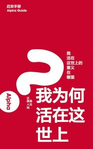 Paperback Chinese Book
