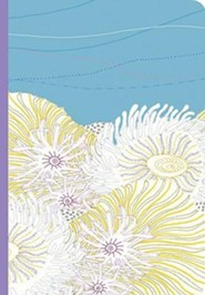 Sea Flowers Eco-Journal  -     By: Jill Bliss