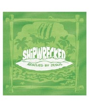 Shipwrecked: Banduras (pkg. of 10)