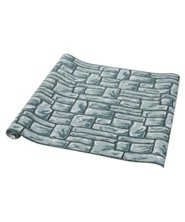Babylon: Stone Wall Corobuff ® (pkg. of 2)