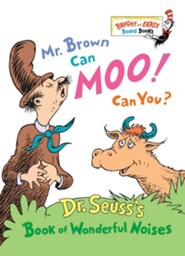 Board Book 1996 Edition