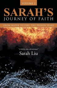 Sarah's Journey of Faith, Volume 2