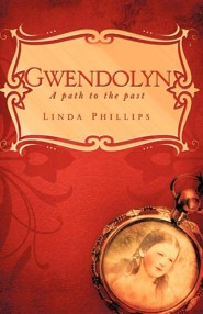 Gwendolyn  -     By: Linda Phillips