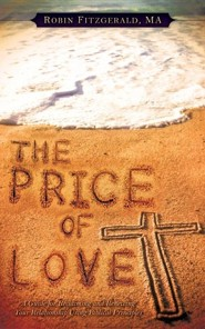 The Price of Love  -     By: Robin Fitzgerald