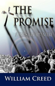 The Promise  -     By: William S. Creed