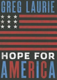 Hope for America                -     By: Greg Laurie