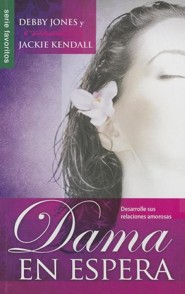 Trade Paperback Spanish Book Women