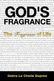 God's Fragrance