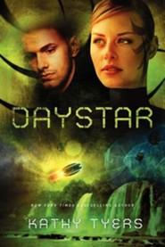 Daystar, Firebird Series #5   -     By: Kathy Tyers