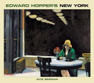 Edward Hopper's New York