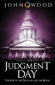 Judgment Day, Second Edition  -     By: John Wood