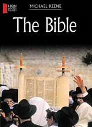 The Bible  -     By: Michael Keene