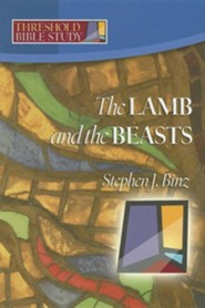 The Lamb & the Beasts
