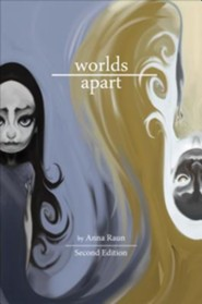 Worlds Apart, Edition 0002  -     By: Anna Raun
