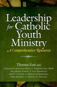 easy essays peter maurin fritz eichenberg  leadership for catholic youth ministry a comprehensive resource