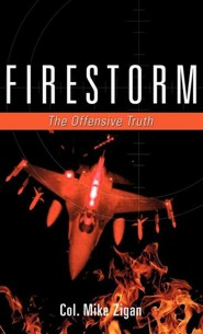 Books ebooks audio christian living spirituality firestorm fandeluxe Image collections